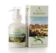 Derbe Speziali Fiorentini Balsamo Al The Bianco 250 ml