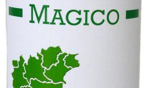 Verdepiù Smacchiatore Magico 1 Kg