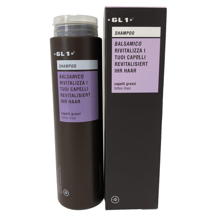 Gl1 Shampoo Balsamico 250 ml