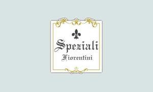 Speziali Fiorentini
