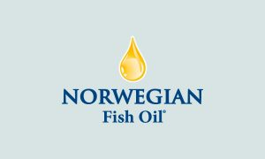 Norvegan Fish Oil