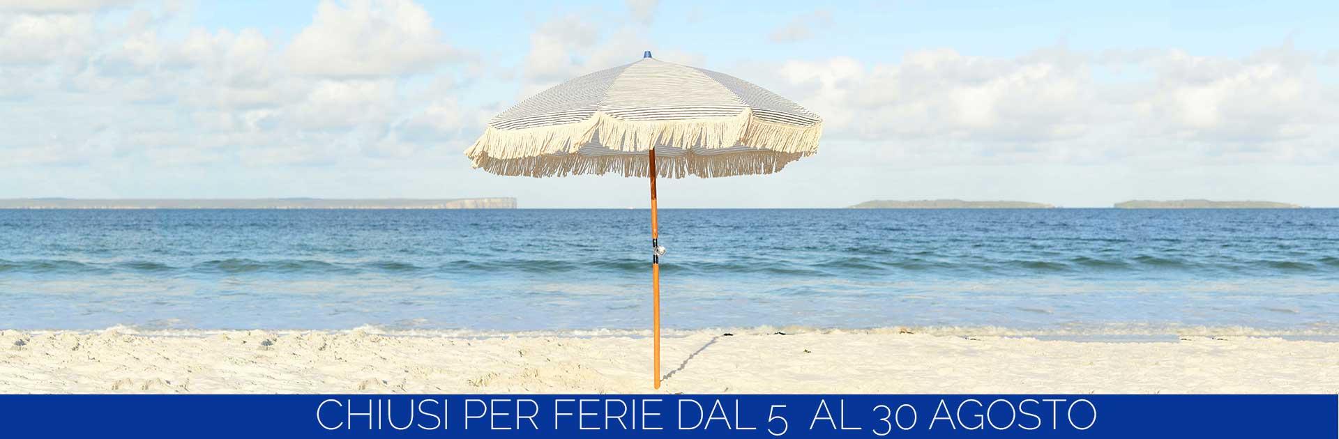 header-ferie-MEDICALFARMITALIA
